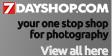7dayshop.com