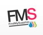 Find My Supplies